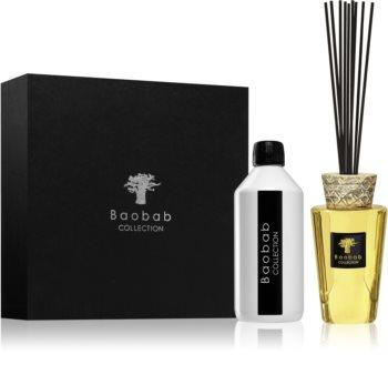 Baobab Les Exclusives  Aurum Totem Gift Set