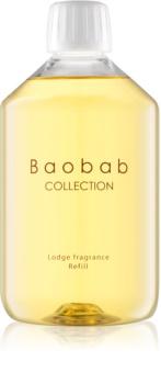 Baobab Les Exclusives Aurum ersatzfüllung aroma diffuser