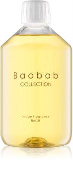 Baobab Les Exclusives Aurum recharge pour diffuseur d'huiles essentielles