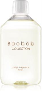 Baobab Masaai Spirit recharge pour diffuseur d'huiles essentielles