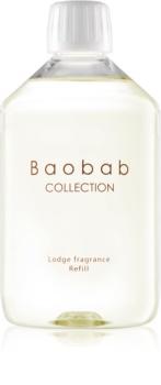Baobab Masaai Spirit refill for aroma diffusers