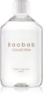 Baobab Miombo Woodlands ersatzfüllung aroma diffuser