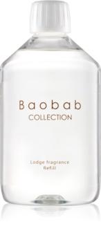 Baobab Miombo Woodlands recharge pour diffuseur d'huiles essentielles