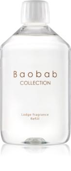 Baobab Serengeti Plains náplň do aroma difuzérů