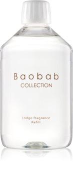 Baobab Serengeti Plains recarga para difusor de aromas