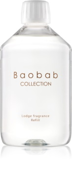 Baobab Serengeti Plains refill for aroma diffusers