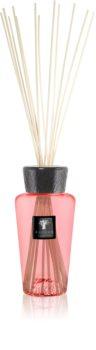 Baobab Masaai Spirit aroma diffuser with filling