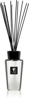 Baobab Les Exclusives  Platinum aromadiffusor med opfyldning