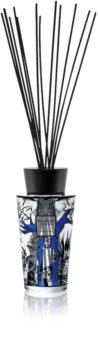 Baobab Feathers Touareg diffuseur d'huiles essentielles avec recharge