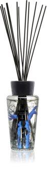 Baobab Feathers Touareg aроматизиращ дифузер с пълнител
