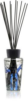 Baobab Feathers Touareg aroma diffuser with filling