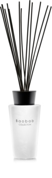 Baobab Feathers diffuseur d'huiles essentielles avec recharge