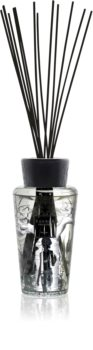 Baobab Feathers Aroma Diffuser mitFüllung