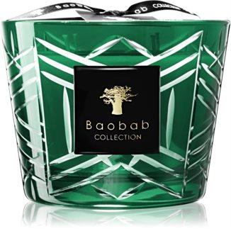 Baobab High Society Gatsby Duftkerze