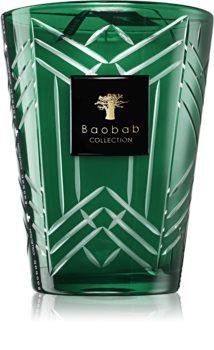 Baobab High Society Gatsby lumânare parfumată
