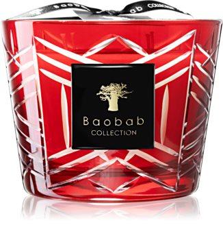 Baobab High Society Louise Tuoksukynttilä