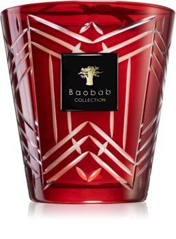 Baobab High Society Louise świeczka zapachowa