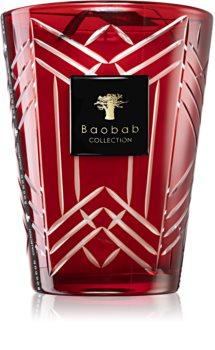 Baobab High Society Louise bougie parfumée