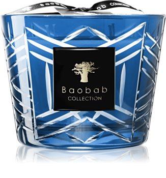 Baobab High Society Swann Tuoksukynttilä