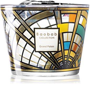Baobab Cities Grand Palais candela profumata