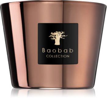 Baobab Les Exclusives Cyprium ароматна свещ