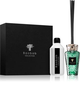 Baobab High Society Gatsby Gift Set