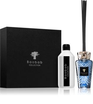 Baobab High Society Swann aroma difuzér s náplní
