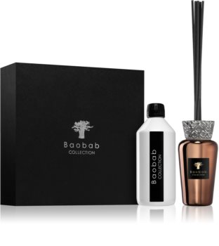 Baobab Les Exclusives  Cyprium dárková sada