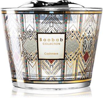 Baobab Cashmere lumânare parfumată