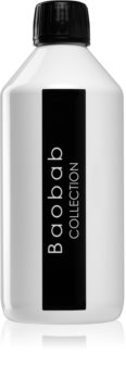 Baobab Les Exclusives  Cyprium aroma für diffusoren