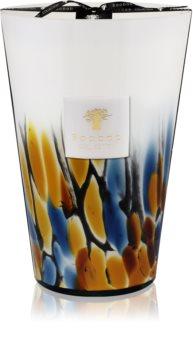 Baobab Rainforest Mayumbe scented candle
