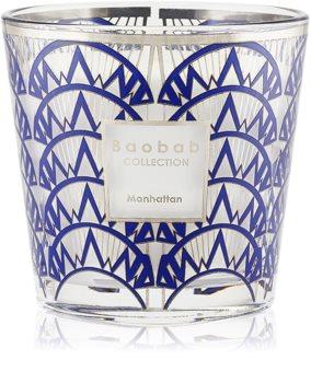 Baobab My First Baobab Manhattan scented candle