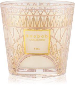 Baobab My First Baobab Paris bougie parfumée