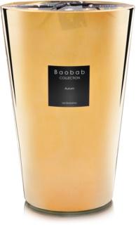 Baobab Les Exclusives Aurum vonná svíčka