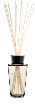 Baobab Masaai Spirit aroma difuzér s náplní