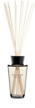Baobab Masaai Spirit diffuseur d'huiles essentielles avec recharge