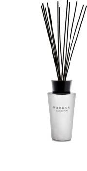 Baobab Les Exclusives Platinum aroma difuzér s náplní