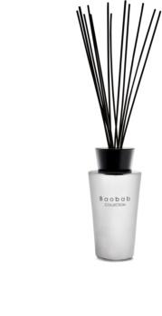 Baobab Les Exclusives Platinum Aromihajotin Täyteaineella