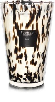 Baobab Black Pearls mirisna svijeća