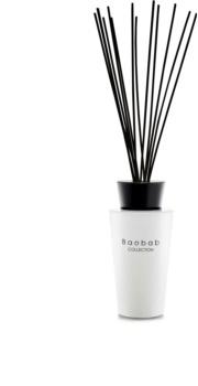 Baobab White Pearls aroma diffúzor töltelékkel