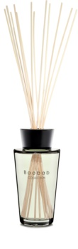 Baobab Victoria Falls aroma diffuser with filling