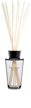 Baobab Wild Grass aroma difuzor cu rezervã