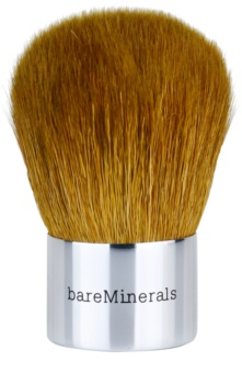 BareMinerals Brushes pincel para pó solto mineral para cobertura total