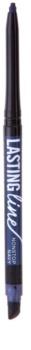 BareMinerals Lasting Line™ delineador de ojos de larga duración