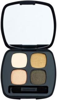 BareMinerals READY™ paleta očních stínů