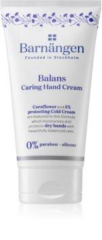 Barnängen Balans подхранващ крем за ръце