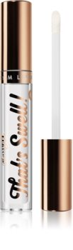 Barry M That's Swell! Lipgloss voor meer Volume
