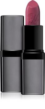 Barry M Satin Superslick szminka odżywcza