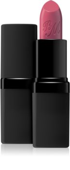 Barry M Matte Lip Paint Mattierender Lippenstift