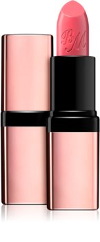 Barry M Ultimate Icons Creamy Lipstick
